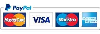 paypal cards image